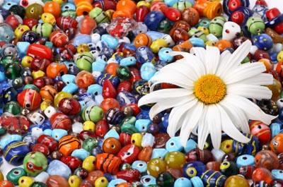 Howtomakeabeadedflowerbouquet.jpg