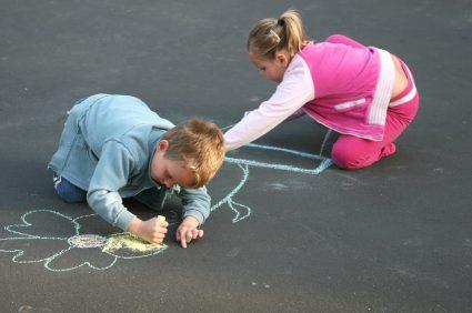 Sidewalk_chalk.jpg