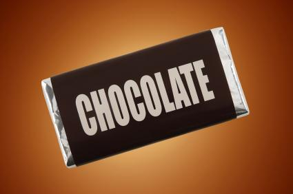 Diy candy bar wrapper template chocolate bar maxwellsz