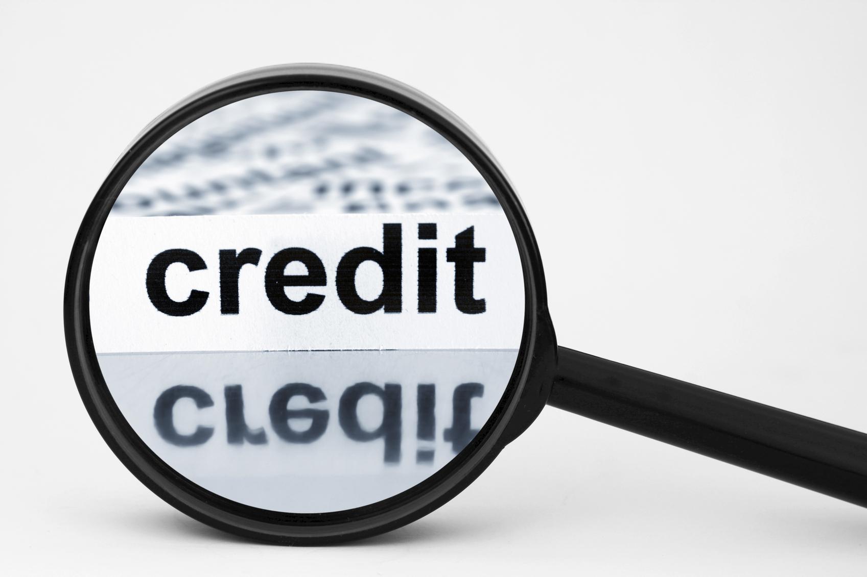 Letter Explaining Credit Issues from cf.ltkcdn.net