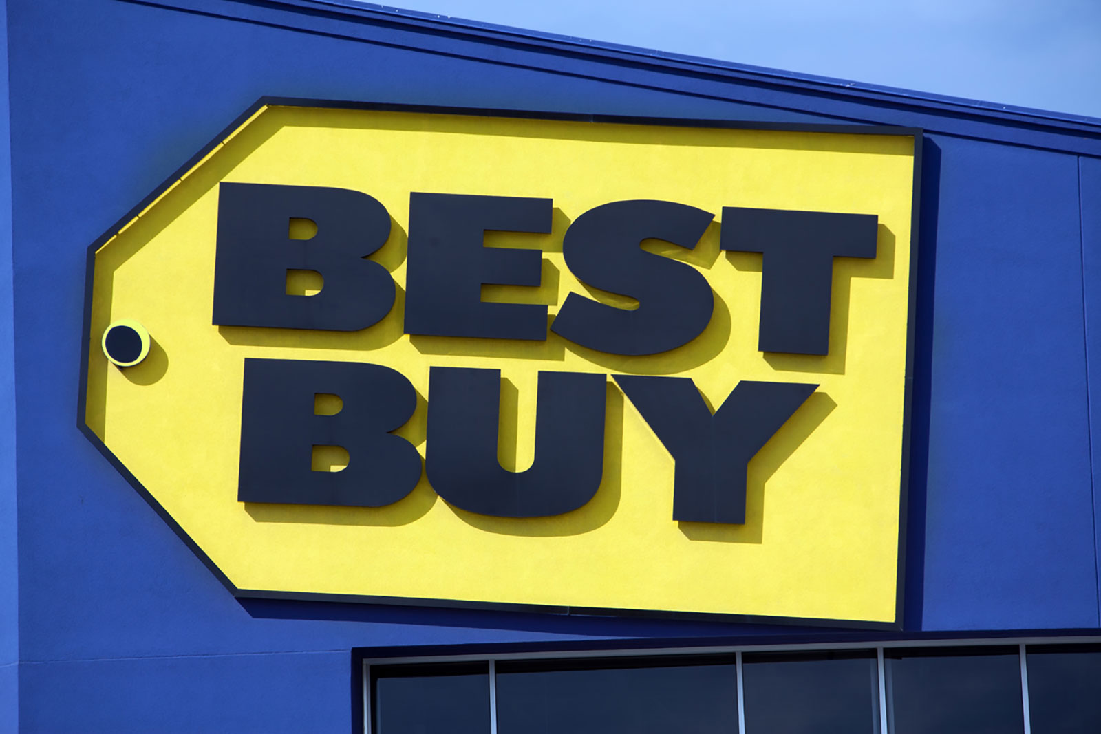 Best buy credit cards lovetoknow xflitez Choice Image