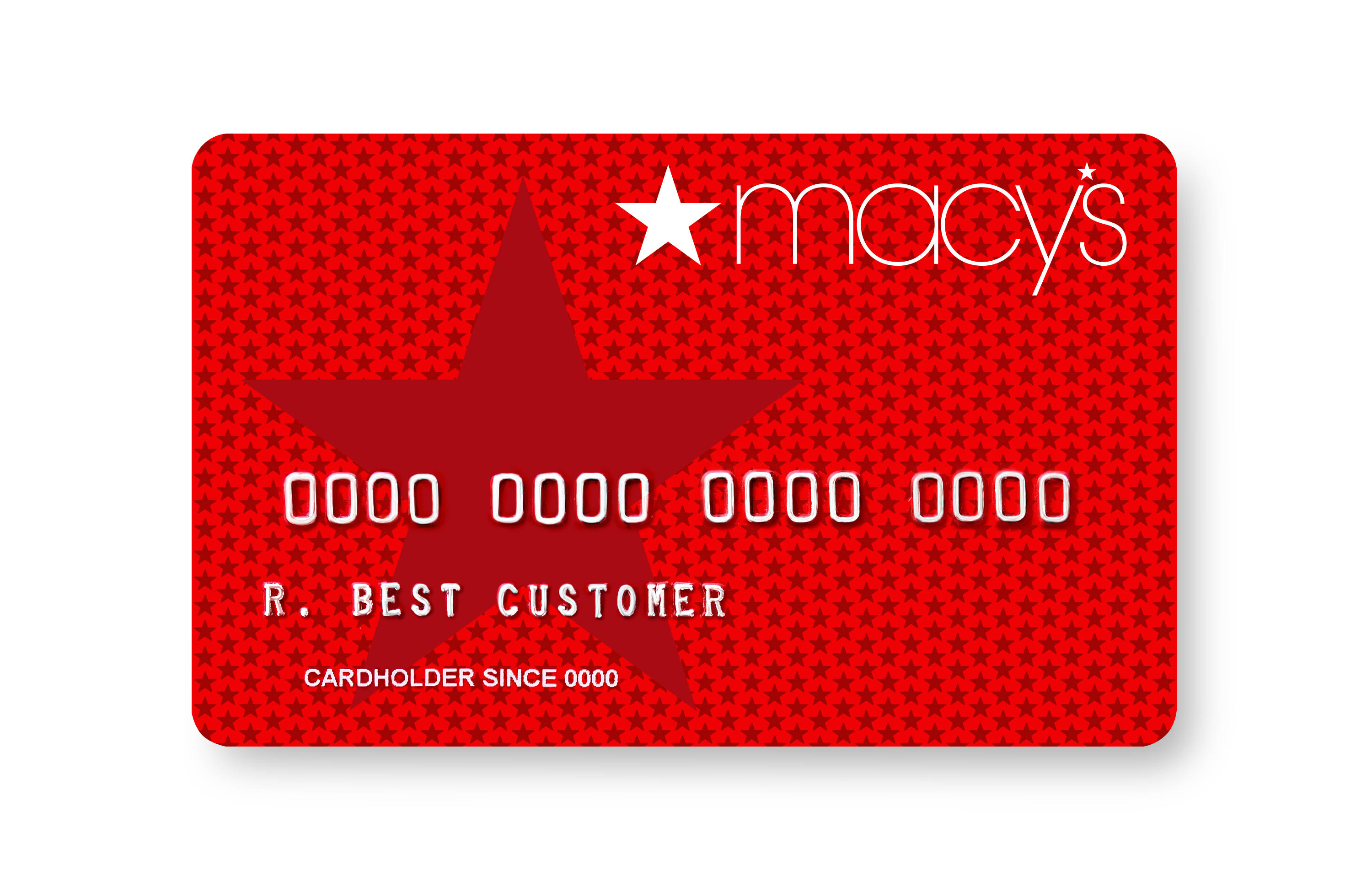 macys thanks for sharing balance
