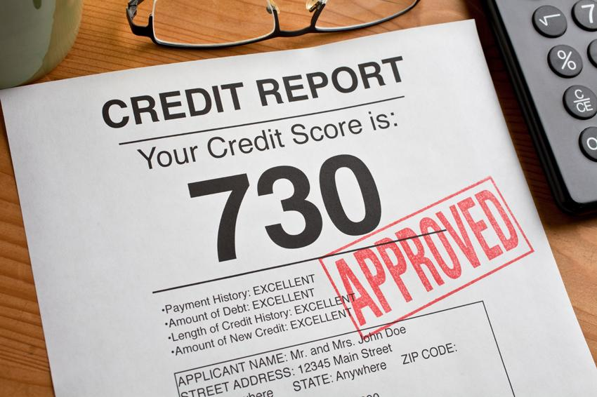 https://cf.ltkcdn.net/creditcards/images/slide/179042-850x566-keeping-credit-strong.jpg