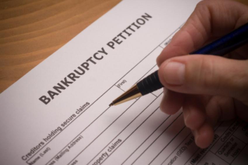 https://cf.ltkcdn.net/creditcards/images/slide/179209-849x565-bankruptcy-petition.jpg