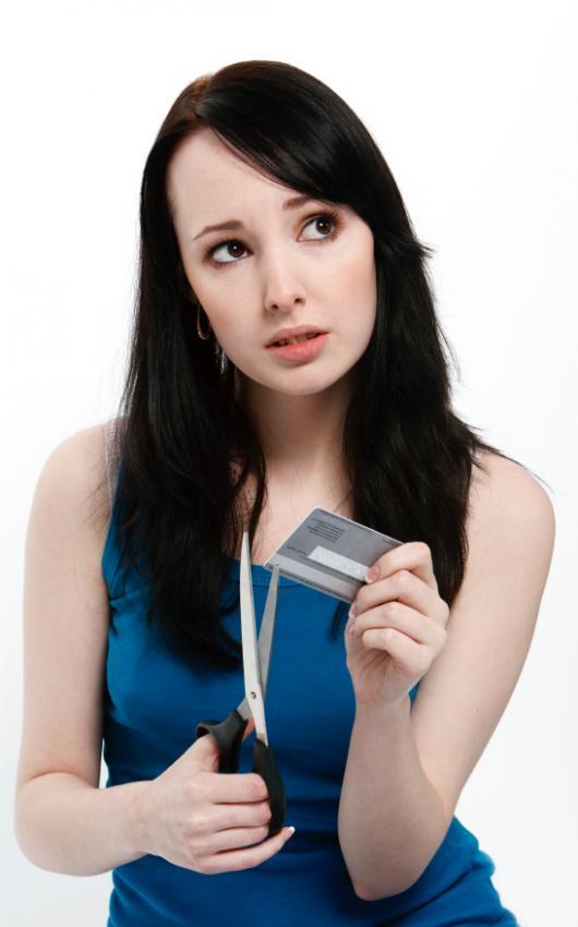 https://cf.ltkcdn.net/creditcards/images/slide/32550-530x850-five4.jpg