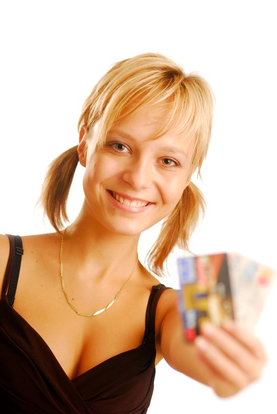 https://cf.ltkcdn.net/creditcards/images/slide/32551-567x847-five5.jpg