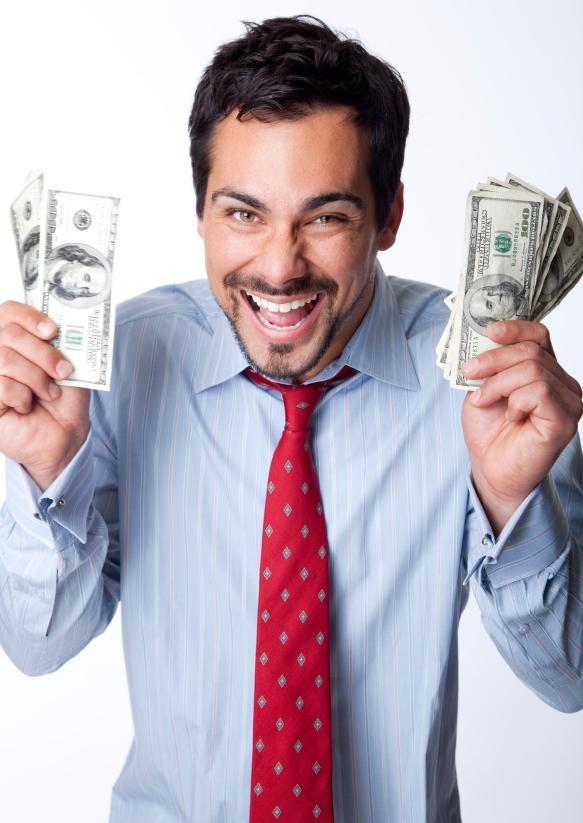 https://cf.ltkcdn.net/creditcards/images/slide/32644-583x823-credit_score_--_free_money.JPG