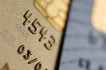 Instant Approval Platinum Credit Cards