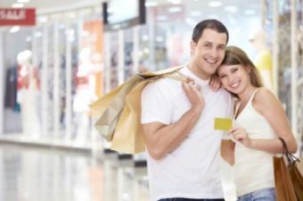 Unsecured Visa Credit Cards