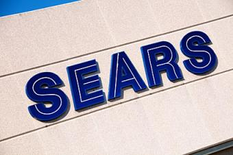 How to Access a Sears Credit Card Account