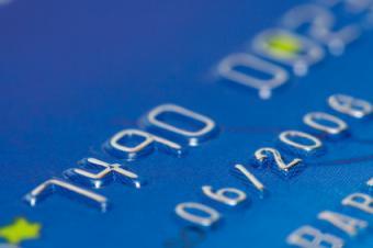 Identifying Fake Visa Card Numbers