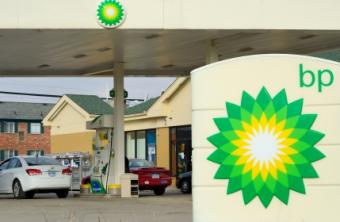 BP Gas Cards Compared