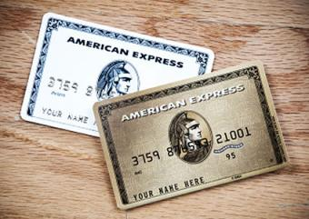 American Express Credit Card Options