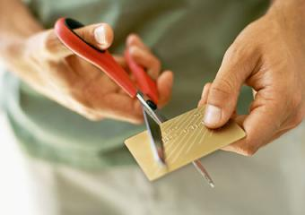 What to Do With Paid-Off Credit Cards