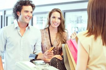 Which Department Store Credit Cards Have Rewards?