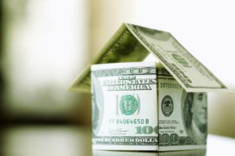 https://cf.ltkcdn.net/creditcards/images/slide/179206-849x565-home-equity-loan.jpg