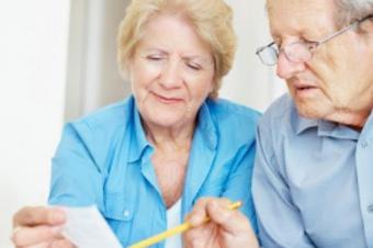 https://cf.ltkcdn.net/creditcards/images/slide/179208-849x565-retirement-plan-borrowing.jpg