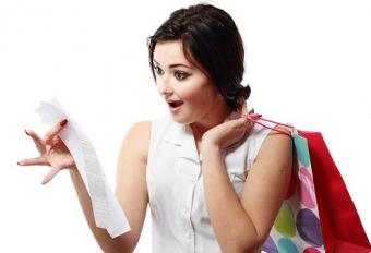 Tips to Avoid Credit Card Overspending