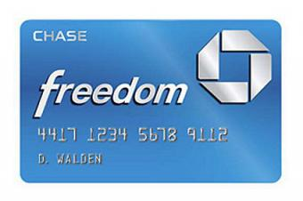 Is the Chase Freedom Card Right for You?