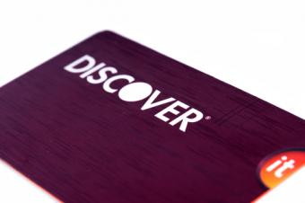 Guide to Discover Card Identity Theft and Fraud Protection Programs