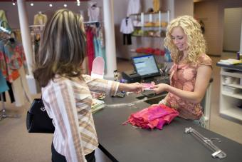 What Are the Easiest Department Store Credit Cards to Get?