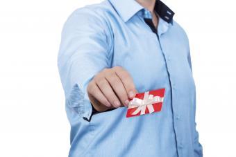 Guide to Vanilla Visa Gift Cards