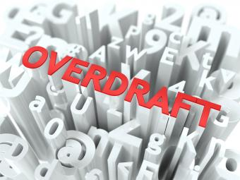 Understanding Chase's Overdraft Charges