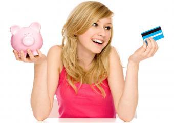 Debit Card Options for Teenagers