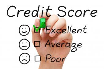What Is a Good Credit Score?