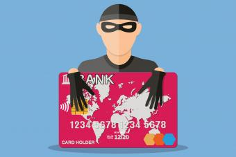 Laws and Punishments for Credit Card Fraud