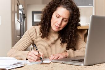 How to Pay Your Capital One Credit Card Bill
