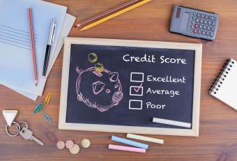 What FICO Score Is Needed for a Sears Credit Card?