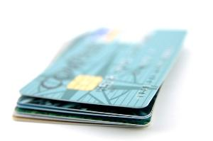Are Providian Credit Cards Still Available?