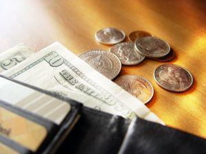 Debt solutions may be at your fingertips.