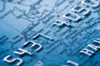 Capital One Credit Card Options