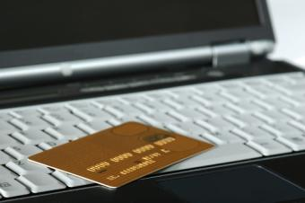 Tips for Making Online Payments