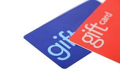 Gift Card Best Practices