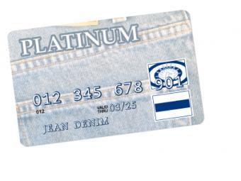 Get a Higher Credit Limit