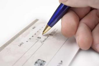 Does Citi Still Offer a Flex Line of Credit?