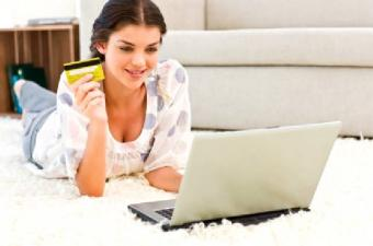 Types of Revolving Lines of Credit with Debit Cards
