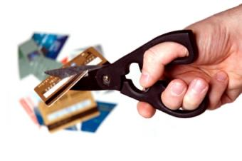 Fast Ways to Pay Off Credit Cards