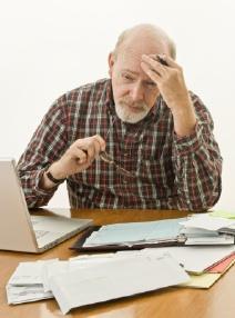 Debt Settlements Effect on Credit Report