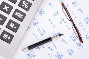 How to Calculate APR