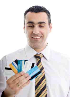 What Is My Credit Score?