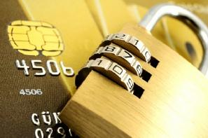 Does American Express Offer a Secured Credit Card?