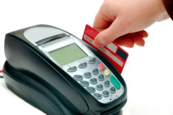 Savings Account with Debit Card