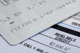 How to Dispute a Credit Report in 4 Steps
