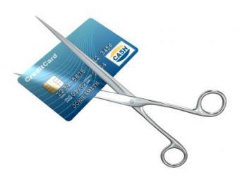 Closing Credit Card Accounts