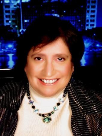 Lita Epstein, Personal Financial Expert