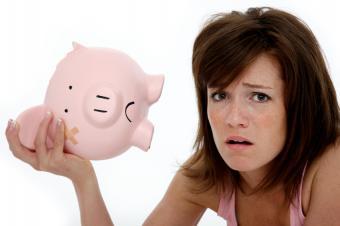 https://cf.ltkcdn.net/creditcards/images/slide/32599-849x565-debt3.jpg